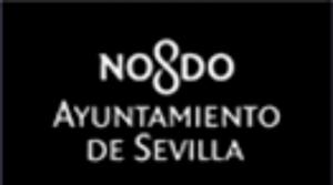 Carreras populares Sevilla