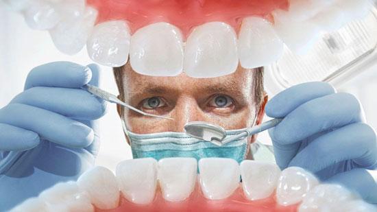 mejores dentistas en sevilla