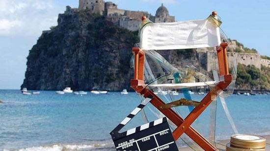 Películas rodadas en Andalucía